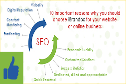 10-important-reasons-why-you-should-choose-ibrandox-for-your-website-or-online-business