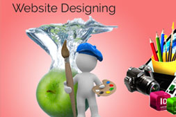 التفكير مقابل الموقع تصميم-10 ميزات واحد في حسن الموقع يجب أن يكون