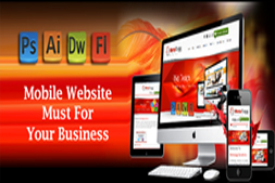 why-mobile-website-development-is-must-for-a-business
