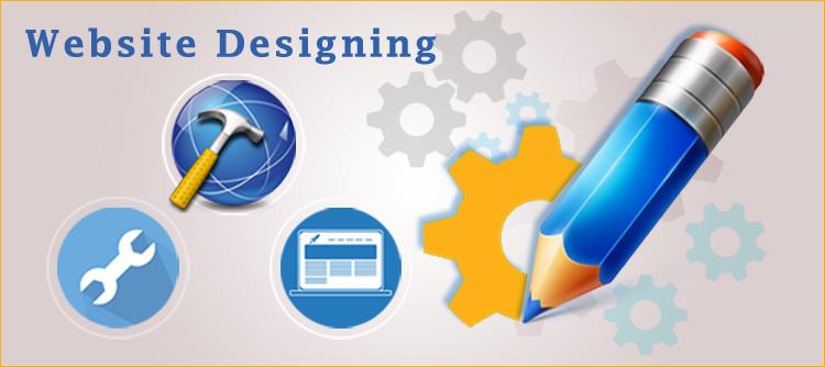 ウェブサイトのデザイン会社、グルガオン、イブランドックス
