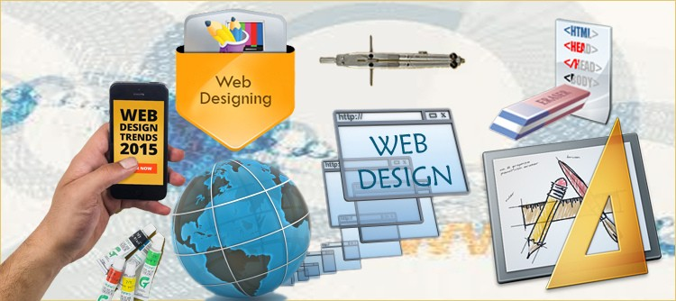 ibrandox-fastest-growing-website-designing-agency-in-gurgaon