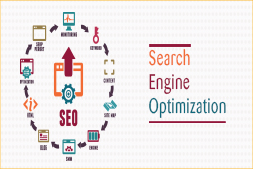 comprehensive-seo-marketing-campaign