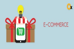 leading-ecommerce-developers-to-achieve-success-in-business
