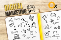 details-for-launching-an-impressive-digital-marketing-campaign