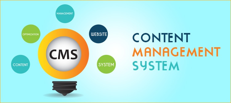 do-i-need-technical-knowledge-to-use-cms-website