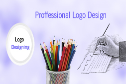 7-mistakes-while-making-logo-designs