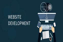 to-create-a-profit-producing-website-hire-the-right-website-development-company