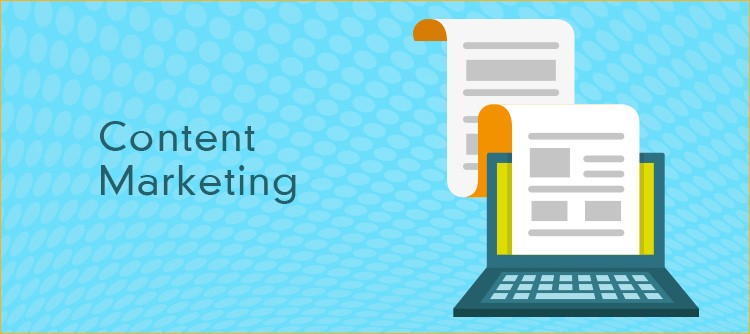 role-of-content-marketing-to-optimize-your-website