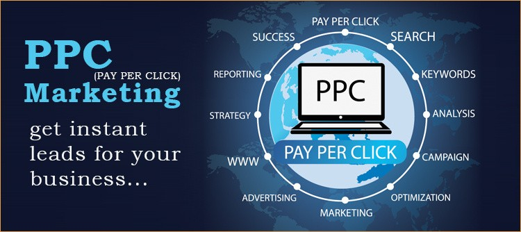 what-pay-per-click-ppc-marketing