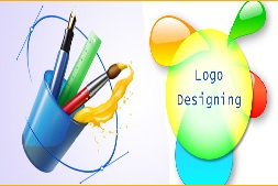 why-your-business-needs-a-logo-design-expert