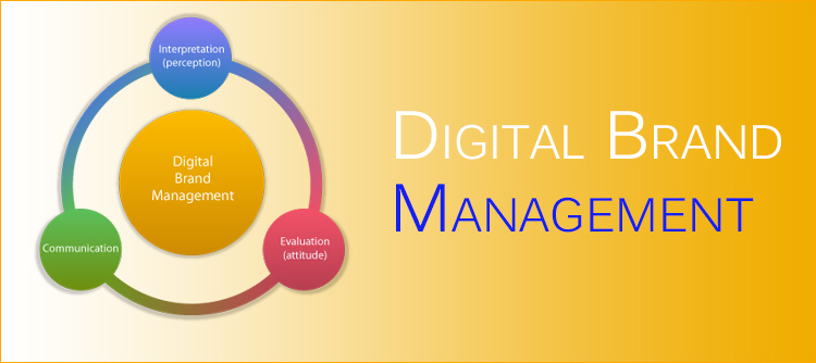 digital-brand-management-with-ibrandox