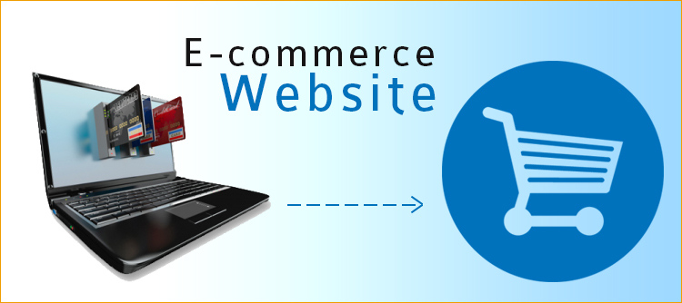 how-to-build-e-commerce-site-for-niche-products