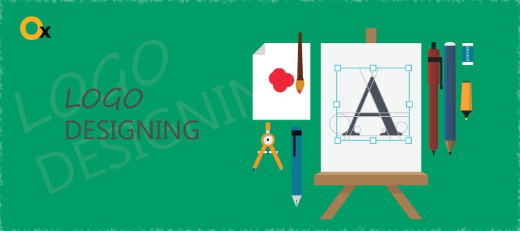 بسيطة، نصائح إلى الحصول-ممتازة-شعار تصميم من-شعار-تصميم-الشركات المهنية