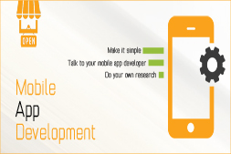3-essentials-small-business-should-know-about-mobile-application-development
