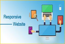レスポンシブWebサイトのデザインの需要が増加