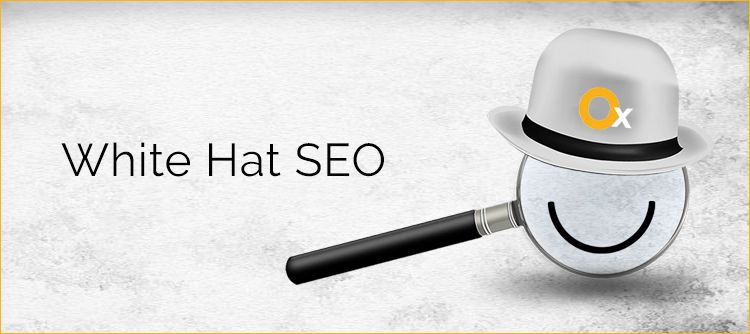 5-advantages-of-doing-white-hat-seo-marketing