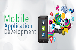 7-advantages-of-mobile-application-development