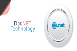 why-mvc-is-becoming-popular-aspx-dot-net-technology