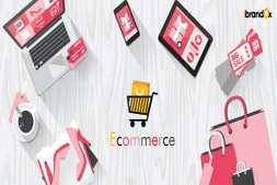 tips-to-improve-ecommerce-websites-by-ibrandox