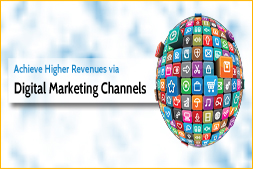 ibrandox-can-help-organizations-achieve-higher-revenues-via-digital-marketing-channels