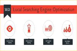 what-is-local-seo-and-why-local-seo-marketing-is-important