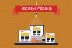 seo-benefits-of-implementing-responsive-website-design-for-your-business