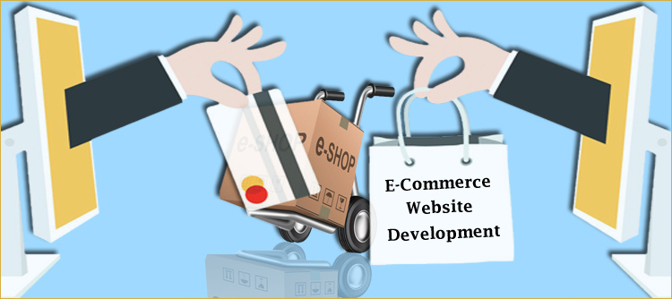 المشتركة-ارتكبت أخطاء، لتجنب بينما-على-التجارة الموقع الإلكتروني النامية