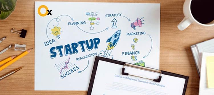 5 советов по веб-разработке для увеличения продаж в Интернете