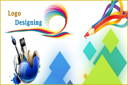 why-ibrandox-is-best-for-logo-designing