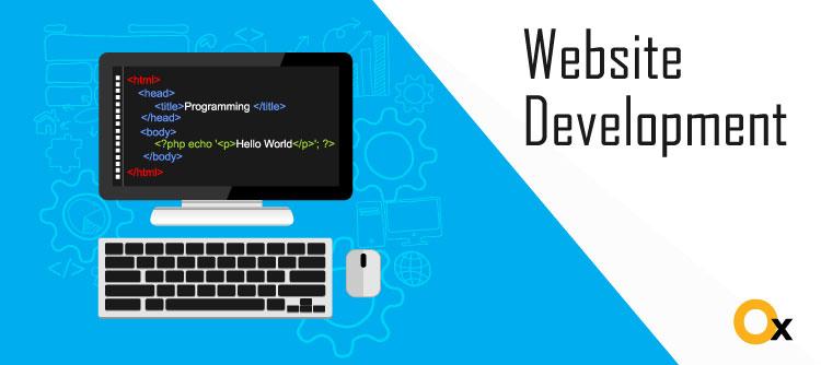 10-लाभ-ऑफ-द वेबसाइट विकास-ऑन-php-भाषा या ढांचे