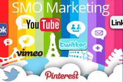 ibrandox-smo-for-smo-marketing