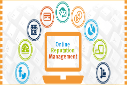 what-is-online-reputation-management
