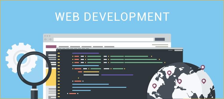 क्या-ibrandox-एक प्रभावी पसंद के लिए वेबसाइट के विकास में आता है