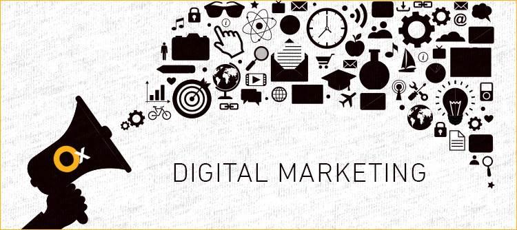 ڈیجیٹل مارکیٹنگ ایجنسی کی حیثیت سے آئبرانڈوکس کو کیوں سمجھا جاتا ہے