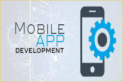 3-things-to-avoid-while-developing-mobile-app-and-optimize-them