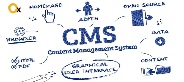 a-Content-Management-System-or-a-static-website