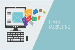 what-is-email-marketing-how-does-it-work