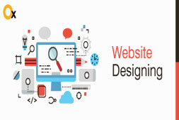 avail-brilliant-web-design-services-boost-business-effectively