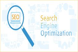 why-seo-services-could-make-or-break-your-business