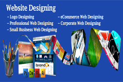 10-mistakes-while-hiring-a-website-designing-company
