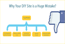 why-your-diy-site-is-a-huge-mistake