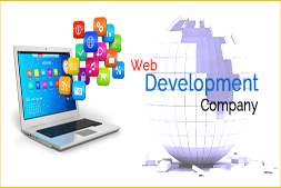 traits-of-a-best-web-development-company-in-india