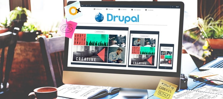 understating-the-drupal-website-design