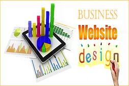 your-business-website-is-it-an-asset-or-liability