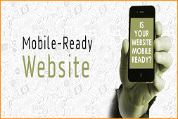 why-your-business-requires-a-mobile-ready-website