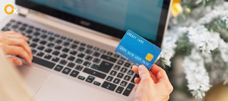 التجارة الإلكترونية، مواقع صنع التسوق سهلة