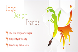 3-new-trends-in-logo-designing