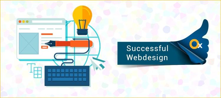 5-अभिन्न-खंभे के- सफल-वेबसाइट-डिजाइन