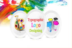 typographic-logo-designing-its-importance-in-business