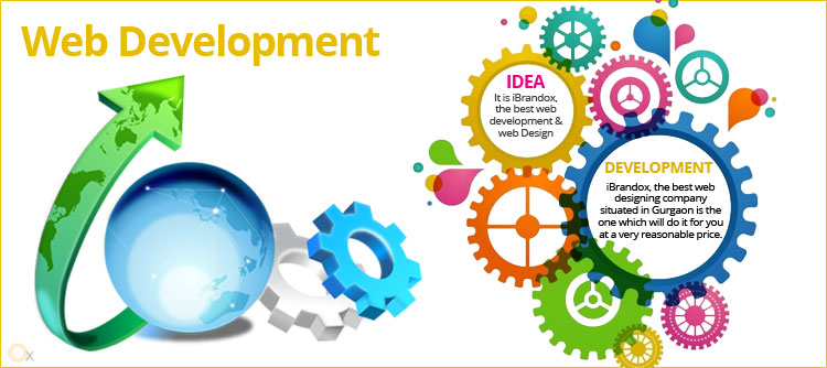 transforming-your-online-business-through-web-development-in-gurgaon